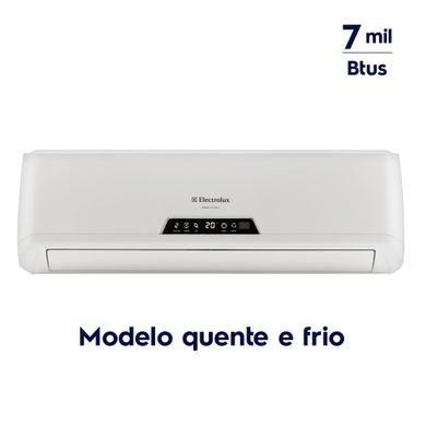 ar-condicionado-split-7000-btus-quente-e-frio-linha-ecoturbo-ti07r