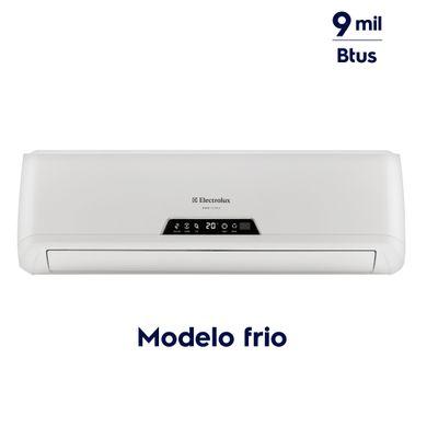 ar-condicionado-split-9000-btus-frio-linha-ecoturbo-ti09f