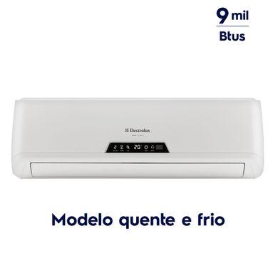 ar-condicionado-split-9000-btus-quente-e-frio-linha-ecoturbo-ti09r