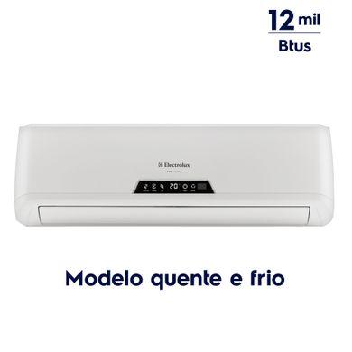 ar-condicionado-split-12000-btus-quente-e-frio-linha-ecoturbo-ti12r