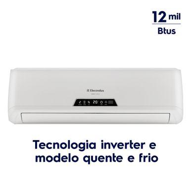 ar-condicionado-split-12000-btus-quente-e-frio-linha-inverter-techno-bi12r