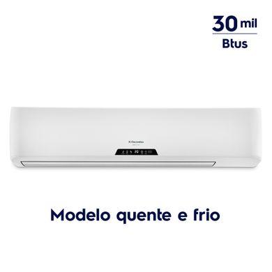ar-condicionado-split-30000-btus-quente-e-frio-linha-ecoturbo-ti30r