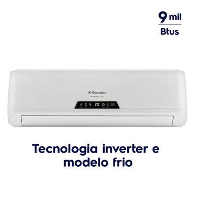 ar-condiconado-split-9000-btus-quente-e-frio-linha-inverter-techno-bi09r