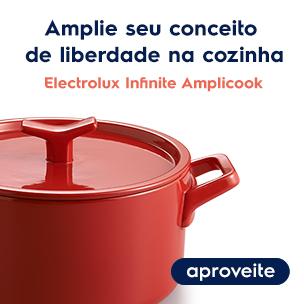 amplicook