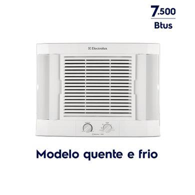 ar-condicionado-janela-quente-frio-7500-btus-EC07R