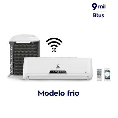 Linha-Wifi-Arcon-Selo-9mil