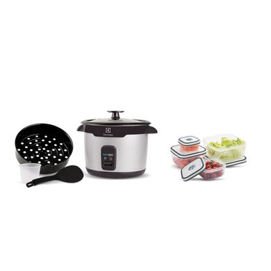 arrozeira-chef-rcc11-e-kit-potes-4-unidades-41029854