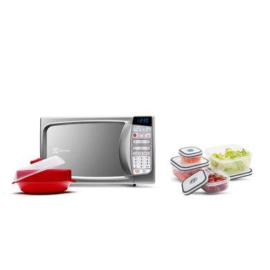 forno-micro-ondas-acessorio-vapor-silver-ma30s-e-kit-potes-4-unidades-41029854