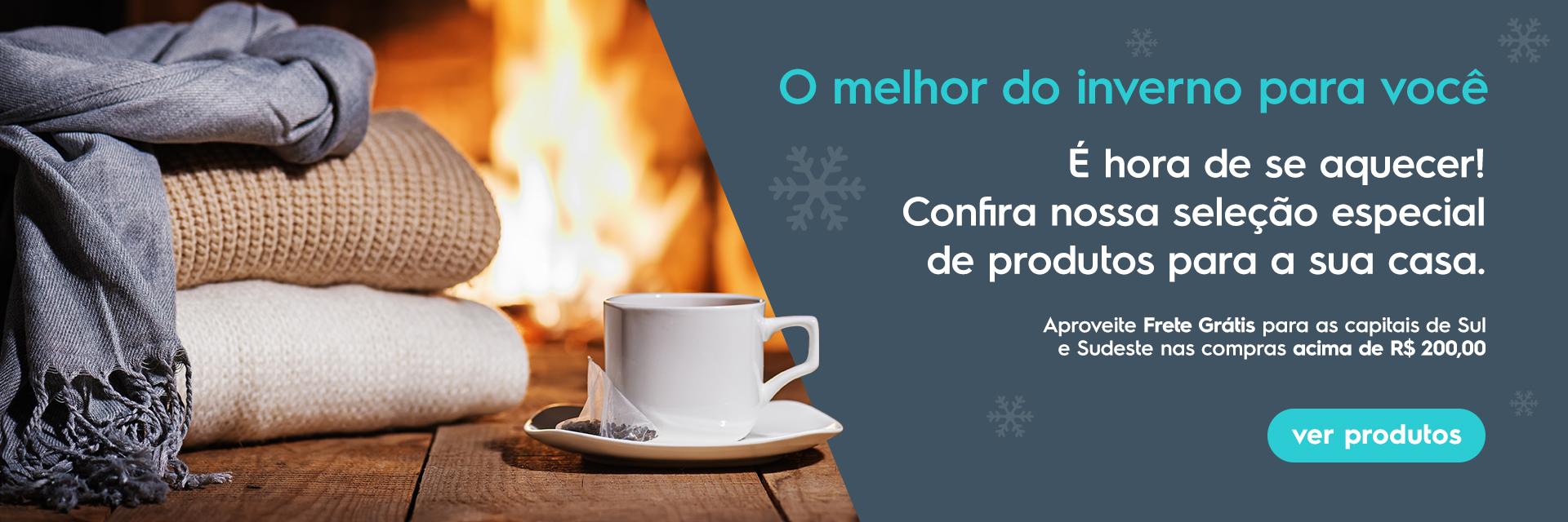 Desktop - Inverno - campanha