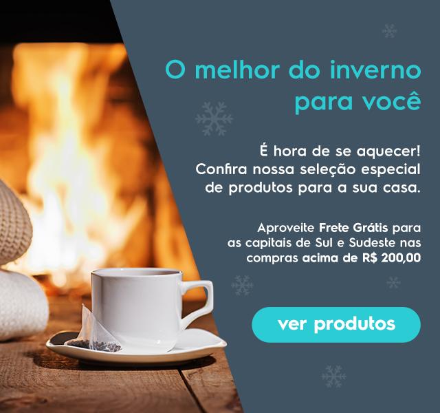 mobile - inverno - campanha