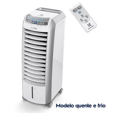 climatizador-quente-e-frio-display-digital-009