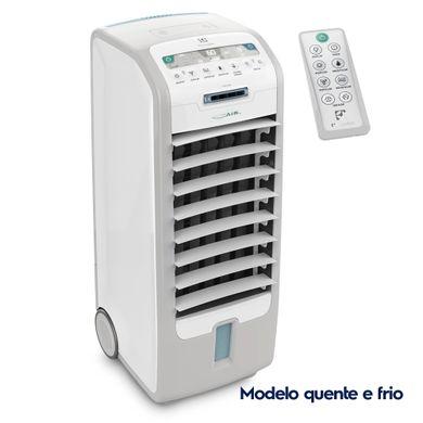 multiclimatizador-ultrassonico-de-humidificacao-012