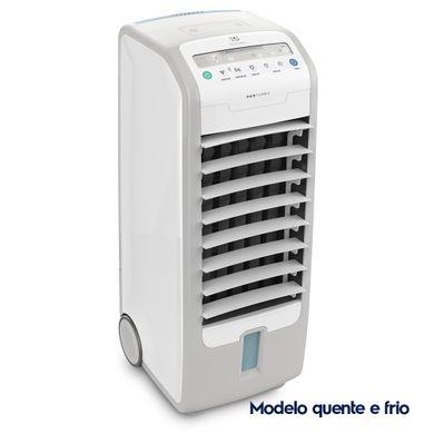 multiclimatizador-quente-e-frio-013