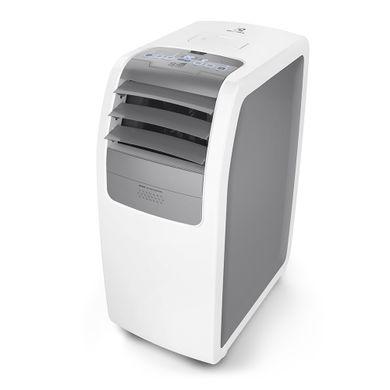 ar-condicionador-portatil-12000-btus-branco-po12f-principal-01