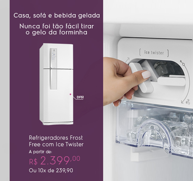 carnaval refrigerador