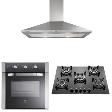 cooktop-gc75v-forno-eletrico-oe8mx-coifa-90cx-principal
