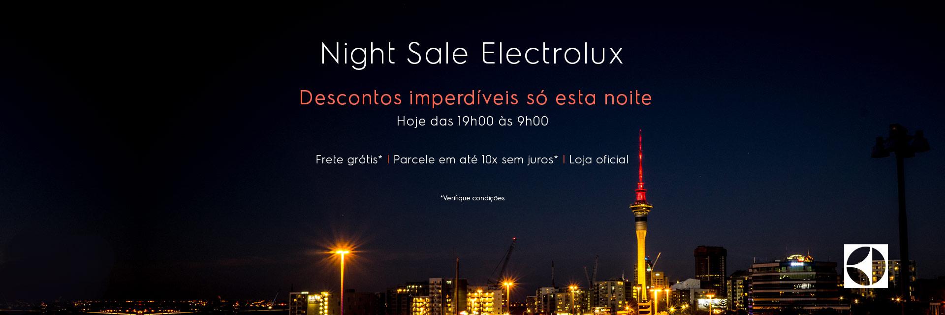 nightsale