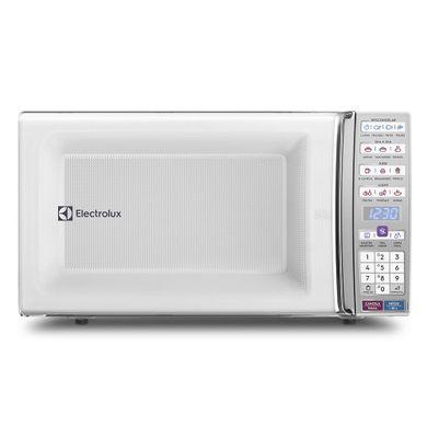 micro-ondas-de-bancada-34L-meo44-branco-funcao-tira-odor-e-manter-aquecido-electrolux-principal-01