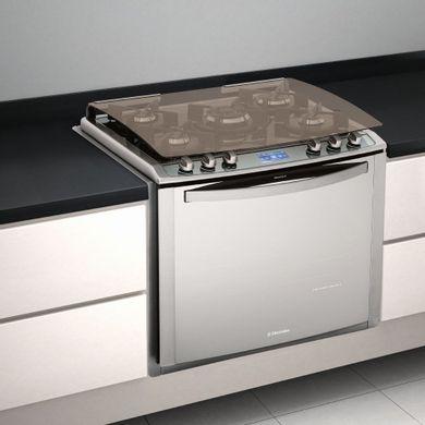 Fogao-I-Kitchen-de-Embutir--5-Bocas--76EIX-