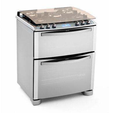 Fogao-I-Kitchen-de-Piso-Duplo-Forno-5-Bocas--76DIX-
