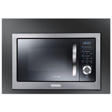 Forno-Micro-Ondas-Home-Pro-de-Embutir-Inox-28L--MB38X-
