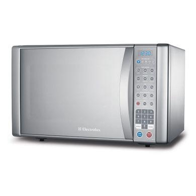 Forno-Micro-Ondas-Porta-Vidro-Espelhado-Grill-31L--MEV41-