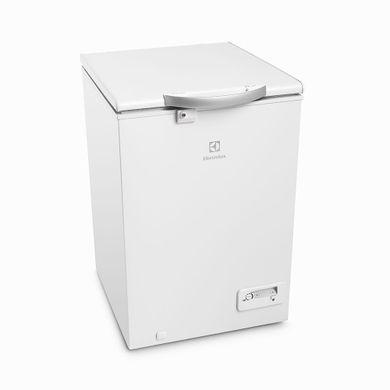 Freezer-Horizontal-149L--H162-