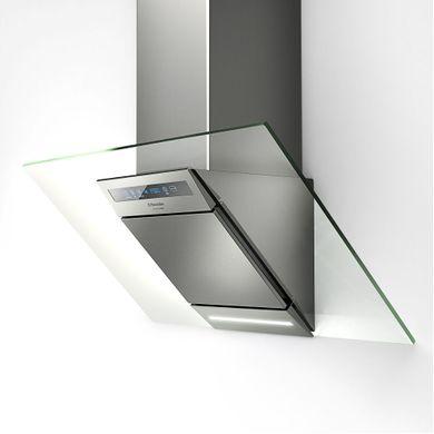 Coifa-Home-Pro-90cm-de-Parede-Inox--90BS-