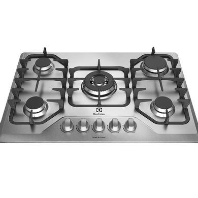 Cooktop-A-Gas-5-Queimadores-Inox--GF75X-
