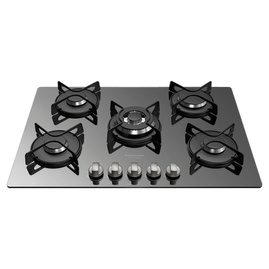 Cooktop-Home-Pro-A-Gas-5-Queimadores--GC75P-