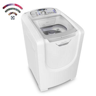 Lava-e-Seca-Top-Load-Wi-Fi-15Kg--LSW15-