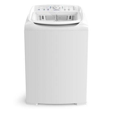lavadora-addmix-13kg-lta13-frente-220v-