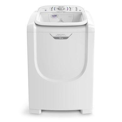 lavadora-turbo-premium-16kg-ltm16-frente-principal-