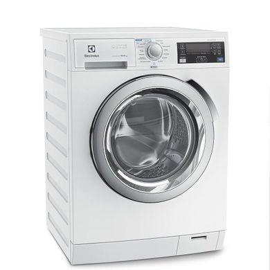 lavadora-front-load-lfe10-com-motor-inverter-sistema-vapor-branca-principal-