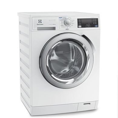 lavadora-front-load-lfe10-com-motor-inverter-sistema-vapor-branca-principal-220v-