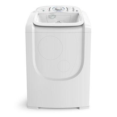 lavadora-turbo-capacidade-ltm15-220-frente-