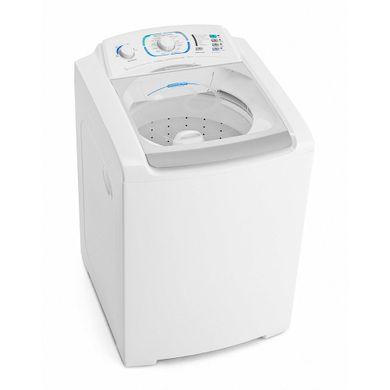 lavadora-turbo-12kg-lt12f-electrolux-perspectiva-principal-220v-