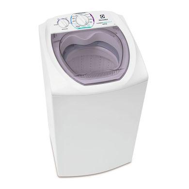 lavadora-turbo-economia-6kg-ltd16-electrolux-perspectiva-principal-