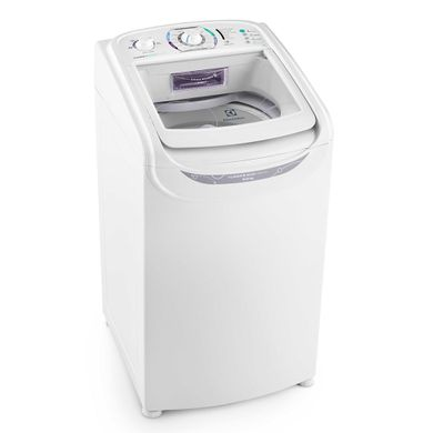 lavadora-turbo-economia-8kg-ltd09-electrolux-painel-frontal-