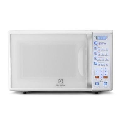 micro-ondas-blue-touch-31L-MB41G-electrolux-frontal-