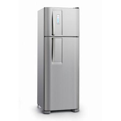 refrigerador-frost-free-duas-portas-310l-inox-df36x-perspectiva-principal