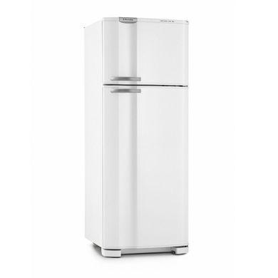 refrigerador-cycle-defrost-duas-portas-465l-branco-Electrolux-dc50-frontal-220v-