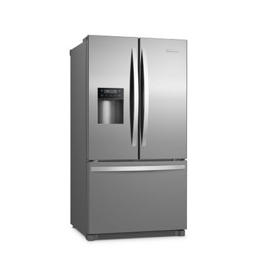 refrigerador-french-door-634l-inox-electrolux-fdi90-perpectiva-principal-