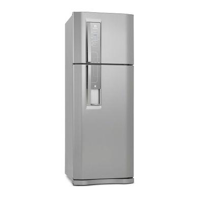 refrigerador-frost-free-duas-portas-456l-inox-dw52x-perspectiva-principal