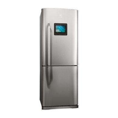 refrigerador-frost-free-bottom-freezer-duas-portas-454l-dt52x-perspectiva-principal