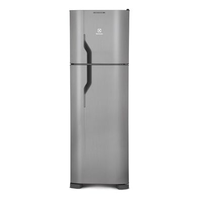 refrigerador-frost-free-2-portas-261-litros-electrolux-DF35X--frontal