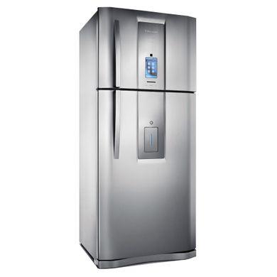 refrigerador-i-kitchen-frost-free-duas-portas-542l-inox-dt80x-perspectiva-principal