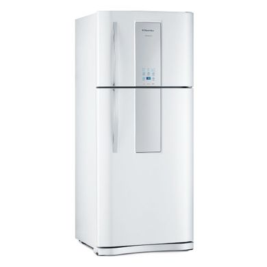 refrigerador-infinity-frost-free-duas-portas-553l-branco-df80-perspectiva-principal