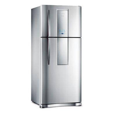 refrigerador-infinity-frost-free-duas-portas-553l-inox-df80x-perspectiva-principal