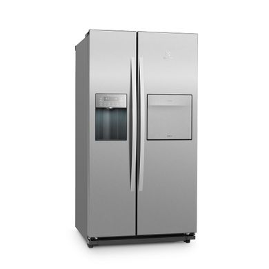 redrigerador-side-by-side-670l-electrolux-sh78x-perspectiva-principal